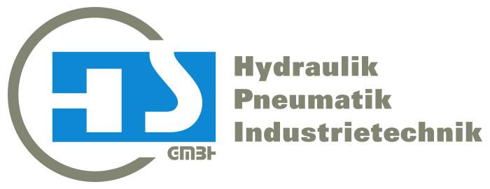 Hydraulik-Service GmbH